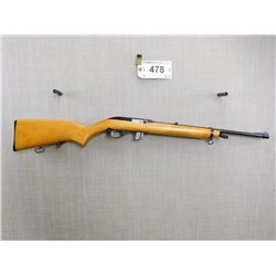 GLENFIELD , MODEL: 70 , CALIBER: 22 LR