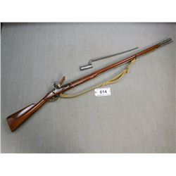 NAVY ARMS , BROWN BESS , 75 CALIBER