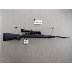 REMINGTON , MODEL: 783 , CALIBER: 223 REM