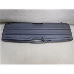 PLANO GUN GUARD HARD CASE