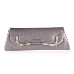 SCP Evening Bag - Chelsea
