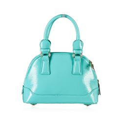 Mint Becca Mini Handbag