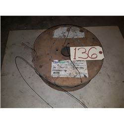 Roll of Welding Wire