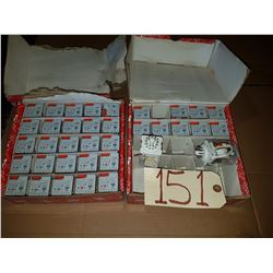 Boxes of RCP11 003