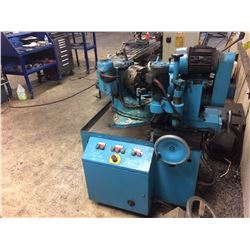 Brierley Sharpener   Model ZB80 550v