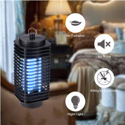 NEW MOSQUITO KILLER BUG ZAPPER