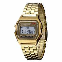 NEW MENS DIGITAL WATCH