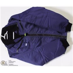FRISTADS INSULATED JACKET SMALL