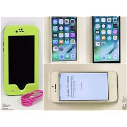 FEATURED ITEMS: CELL PHONES!
