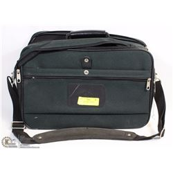 SAMSONITE CARRY ON BAG