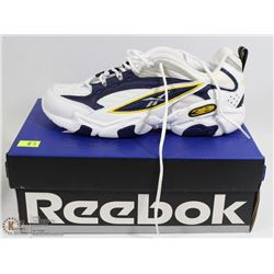 REEBOK WOMENS 9 RUNNING SHOES