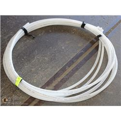 "1/2"" POTABLE DLEX WATER LINE HOSE"