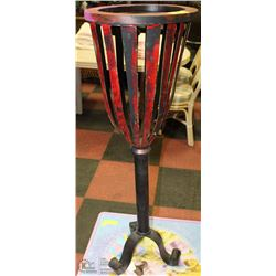 """PLANT STAND 14""""X36"""""""