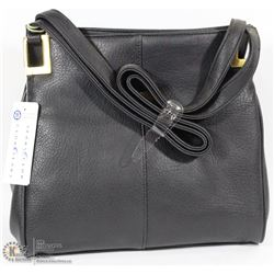 MONDANI NEW YORK BLACK PURSE W/ TAGS