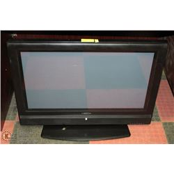 """CINEPLUS 32"""" PDP TV  PS3288C WITH CORDS -HAS 3"""