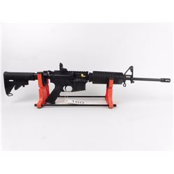 RESTRICTED. Colt AR15 Carbine New in the Box