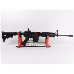 RESTRICTED. Colt AR 15 A3 Tactical Carbine New in the Box