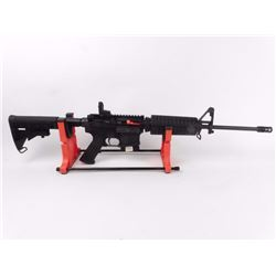 RESTRICTED. Colt AR15 Lightweight Tactical Carbine New in the Box