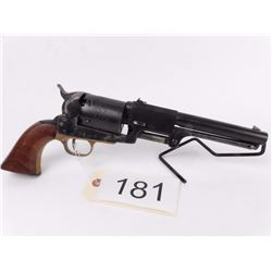 RESTRICTED. Replica Dragoon 44