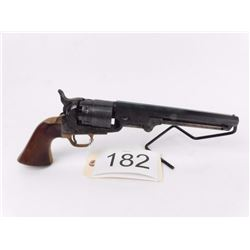RESTRICTED. Nice Colt Army Replica