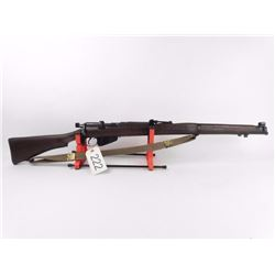 Issue Condition Lee Enfield