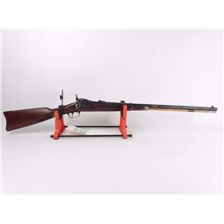 1873 Springfield Reproduction