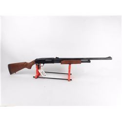 Mossberg Deer Slayer Slug Gun