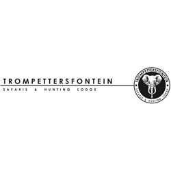 South Africa: Trompettersfontein Safaris and Hunting Lodge – Limpopo