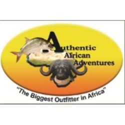 South Africa: Authentic African Adventures - Limpopo