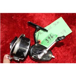 Fishing Reel - Mitchell 300