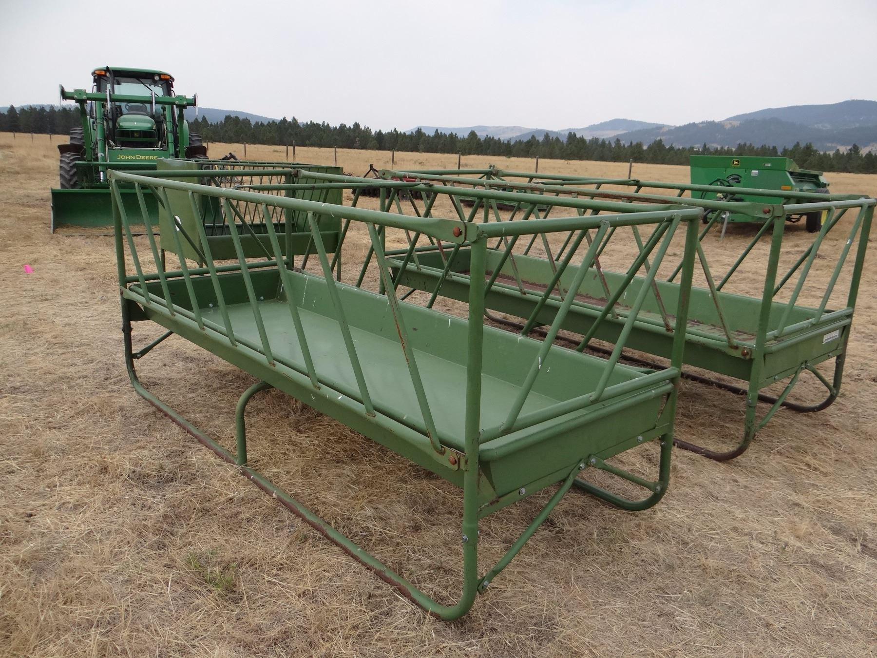 chix net hay horse large dsc products bale feeder