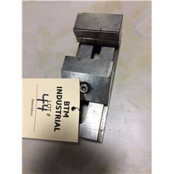 "Machinist  precision vise 6""x 3""x 2.5"""