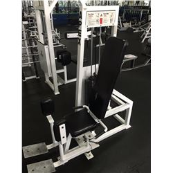 APEX INNER / OUTER THIGH STACKERS