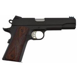 Colt 1911 Competition Series .45