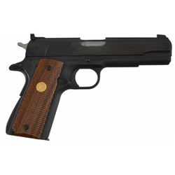 Colt Model 1911 .22 Ace Pistol New In Box
