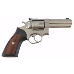 Ruger GP-100 .357 Magnum Stainless New In Box