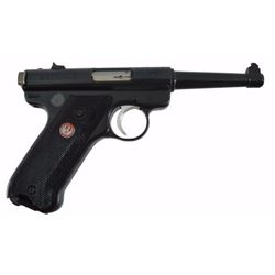 Ruger .22 Pistol New In Box