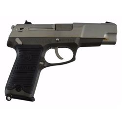 Ruger P90DCC .45ACP New In Box