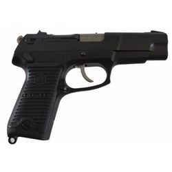 Ruger P89DC 9mm  New In Box