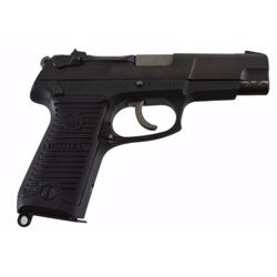 Ruger P85 9mm New In Box