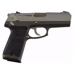 Ruger P94 9mm New In Box