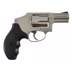 Smith & Wesson Model 640 .357 Magnum New In Box