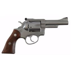 Ruger Security Six .357 Magnum New In Box