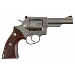 Ruger Security-Six .357 Magnum New In Box