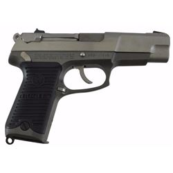 Ruger P85MKII 9mm New In Box