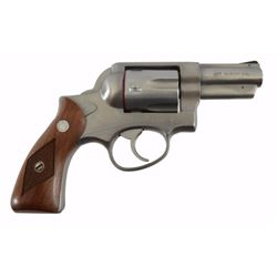Ruger Speed-Six .357 New In Box