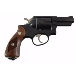 Ruger Speed-Six .357 Magnum New In Box