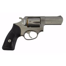 Ruger Model SP-101 .357 Magnum New In Box