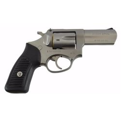 Ruger Model SP-101 .32 H&R Magnum New In Box