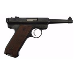 Ruger Mark I .22LR Semi-Auto Pistol New In Box